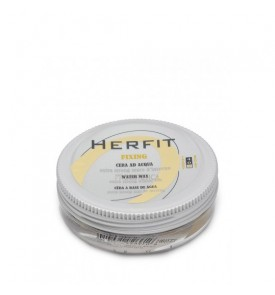 Cera ad acqua di herfit 100 ml for Cera arredamenti