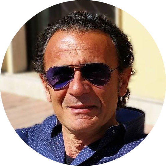 Guido Di Paolo